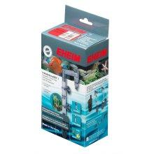 Eheim External Filter Installation Kit, Number 1, 16/22 mm