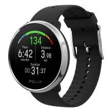 Polar Ignite Watch Heart Rate Monitor GPS Tracker
