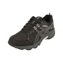 Asics Gel-Venture 7 Womens Running Trainers 1012A476 Sneakers Shoes
