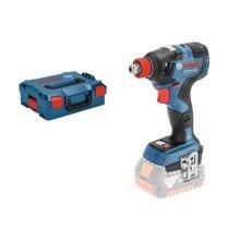Bosch GDX18V-200C 18v Professional Impact Driver / Wrench (Body Only)