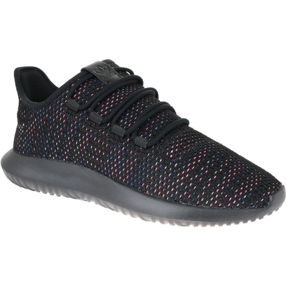 (10) Adidas Tubular Shadow
