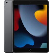 Apple 10.2-inch iPad 2021 Wi-Fi 64GB - Space Gray