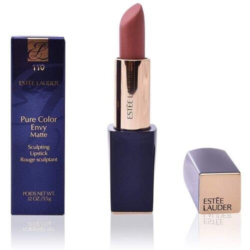 Estee Lauder Lipsticks, 0.1 kilograms