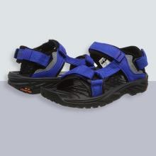 Hi-Tec Boy's Ula Raft Jr Sports Sandals