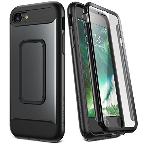 full cover iphone 7