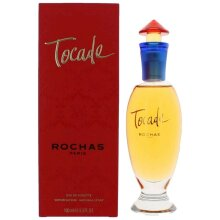 Tocade by Rochas, 3.3 oz EDT Spray for Women
