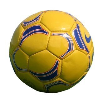 Football Equipment, Accessories & Clothing