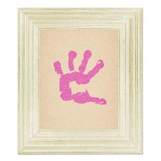 Baby Gifts & Baby Keepsakes