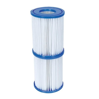 Hot Tub Filters & Hot Tub Filter Cartridges