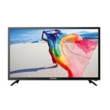Polaroid P40FN0038K 40 Inch Full HD LED TV Built In Freeview HD USB Playback - Refurbished