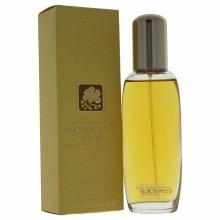Clinique Aromatics Elixir Eau de Toilette Spray for Women - 45 ml