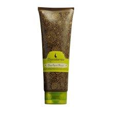 Macadamia Natural Oil Deep Repair Masque 100 ml