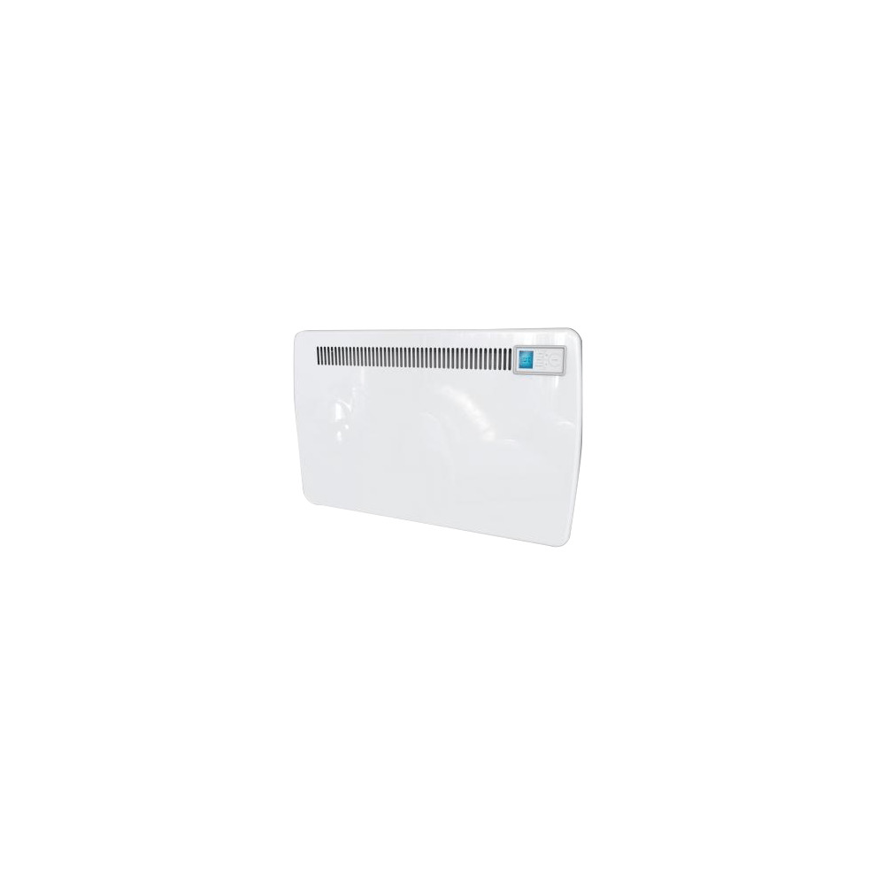 DIMPLEX LST100 Panel Heater Low Surface Temperature 1000W 688mm
