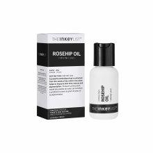 The INKEY List Rosehip Oil