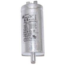 Capacitor 9.5uf