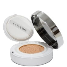 Lancome Cushion Liquid Foundation Refill 01 Pure Porcelaine