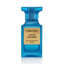 Tom Ford Costazzura Eau de Parfum 50ml