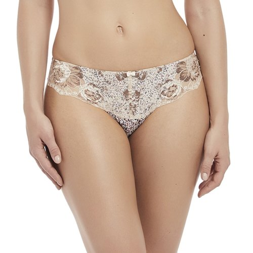 Fantasie /'Aimee/'Brief FL3035