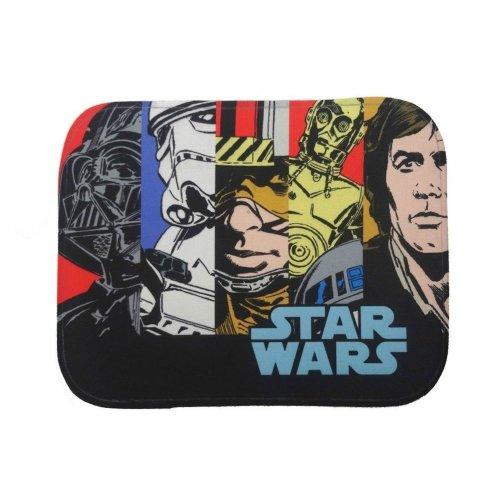 Star Wars Tablet Case