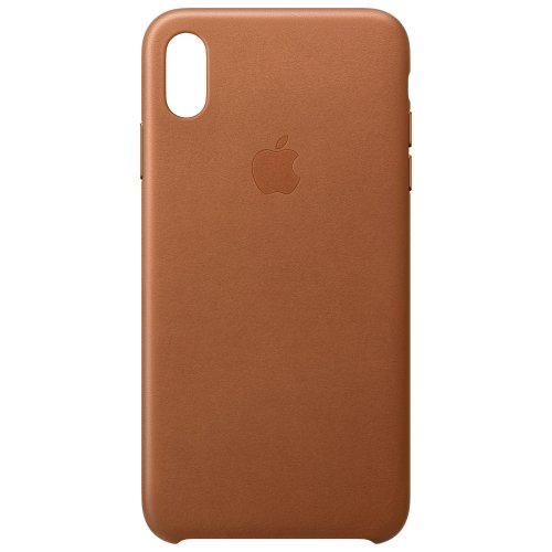 "Apple MRWW2ZM/A mobile phone case 14.7 cm (5.8"") Folio Black"