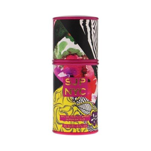 Sarah Jessica Parker SJP NYC Eau de Parfum Spray 30ml