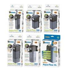 Superfish Aqua Flow 400 Internal Filter