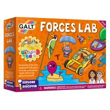 Children's Science Kits & Children's Discovery Toys