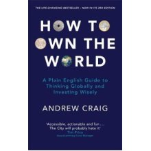 How to Own the World