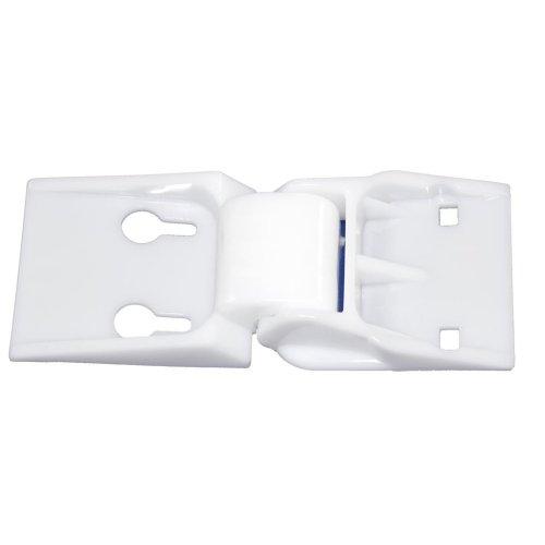 Thorn Universal Chest Freezer Counterbalance Hinge- Pack of 1
