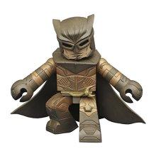 Diamond Select Toys Watchmen Vinimates Nite Owl Vinyl Figure