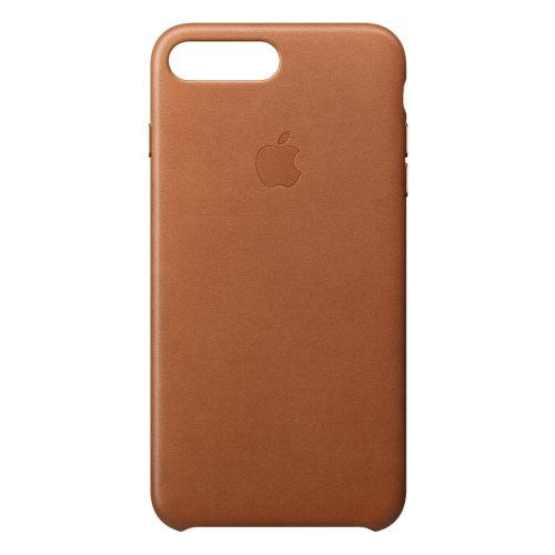 Apple MQHK2ZM/A 5.5  Skin case Brown mobile phone case