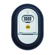 YALE Y500/187/1 Combination Key Access Safe - ( > Padlocks-and-Safes )