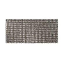Silverline Mesh Sheets 93 x 230mm 10pk 40 Grit - Sanding 924915 Hook Loop -  mesh sheets silverline grit 93 x 230mm 40 sanding 924915 10pk hook loop
