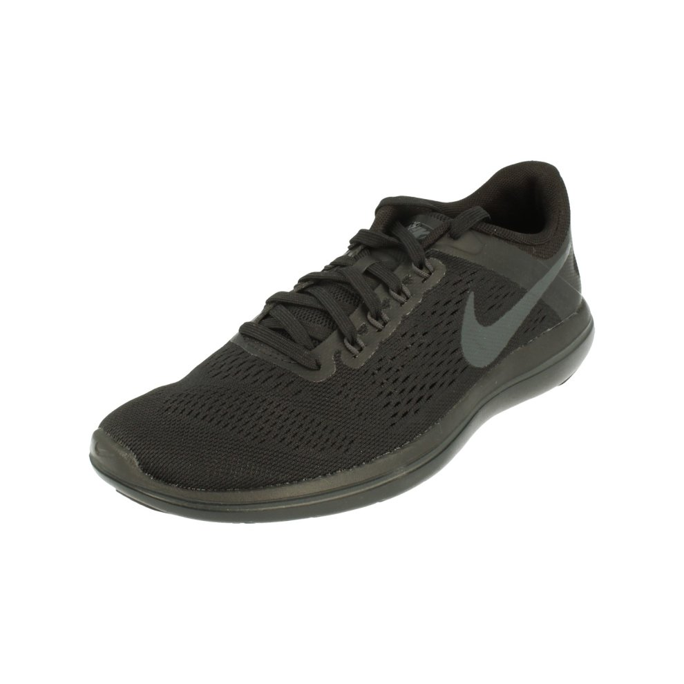 (3) Nike Womens Flex 2016 RN Running Trainers 830751 Sneakers Shoes