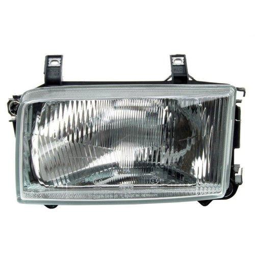 Volkswagen Transporter T4 1997-2003 Headlight Headlamp Passenger Side N/s