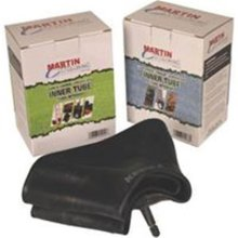 Martin Wheel Inner Tube  20X1000-8 Tr13 Bx T1008K