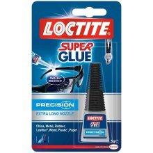 Super Glue Precision - 5g