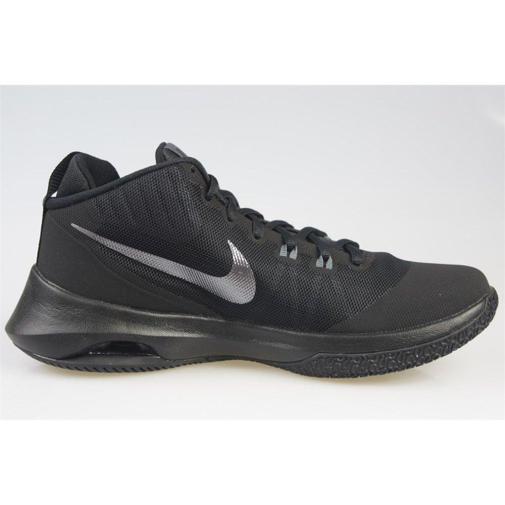 Nike Air Versitile Nbk Size 10 on OnBuy