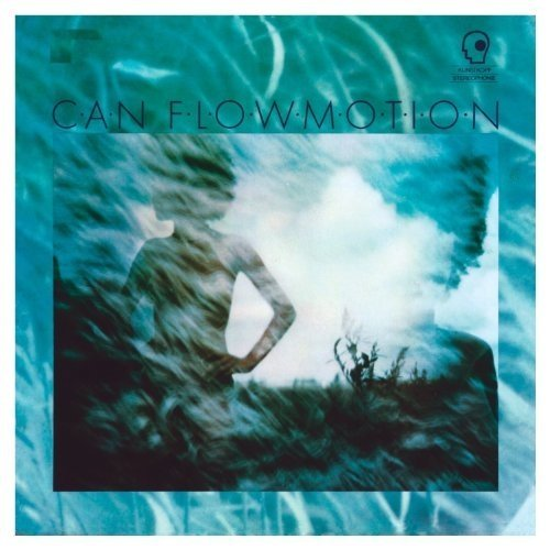 Can - Flow Motion (remastered) [CD]