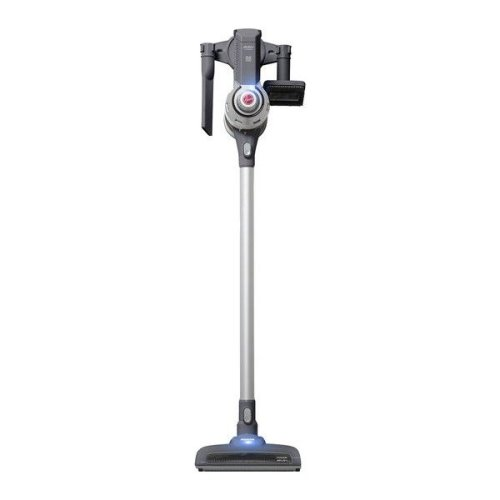 Hoover FD22G Freedom 22v Cordless Vacuum Cleaner | 2-in-1 Bagless