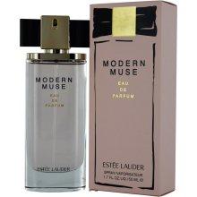Modern Muse by Estee Lauder Eau De Parfum Spray 50ml