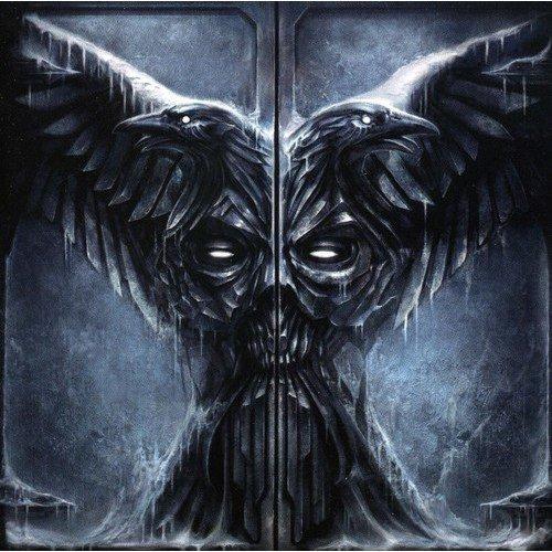 Immortal - All Shall Fall (Ltd. Digi) [CD]