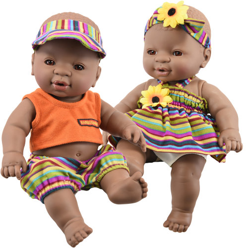 Baby Dolls Amp Accessories Onbuy