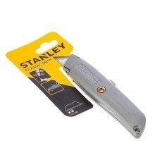 Stanley classic 99e 2 10 099