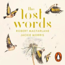 Lost Words, The