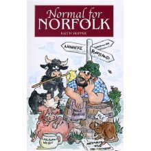 Normal for Norfolk - Used