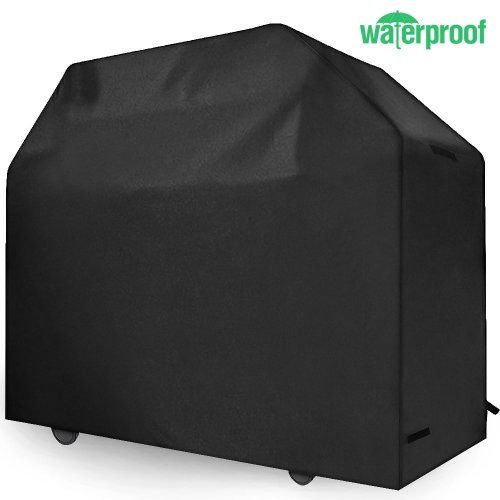 x Barbecue 900 600 900mm 76222 Genuine Small Draper Barbeque Cover
