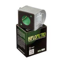 HiFlo Air filter Honda CB 500 F X FA XA CBR 500 RA 13-18 CB500 HFA1508
