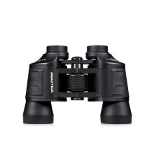 Praktica 640053 8x40 Falcon Porro Prism Binoculars - Black