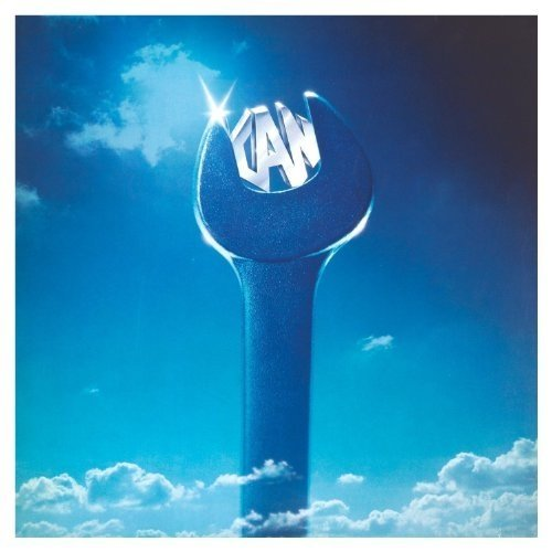 Can - Can (remastered) [CD]